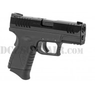 XDM Compact 3.8 Gas We