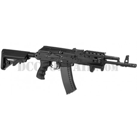AK74 Tactical Pmc Hybrid Aps