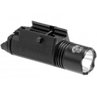 Torcia M3 Q5 Led Tactical Weapon Ufc