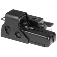 Dot Sight 552 Eolad2 Target Element