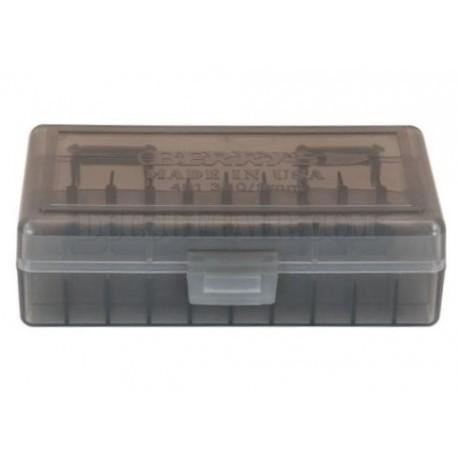 Custodia Portamunizioni Cal.380/9mm Berry's
