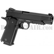 Elite Force 1911 Tac Co2 Umarex