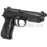 Beretta 90Two Molla Umarex