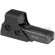 Dot Holografic System 552-A65 EOTech
