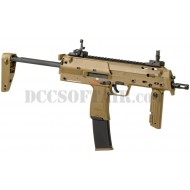 MP7A1 Ral 8000 H&K Gas Umarex