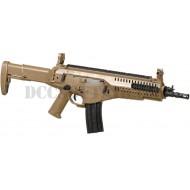 Beretta ARX160 Tan Umarex