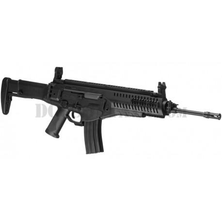 Beretta ARX160 Elite BlowBack Umarex