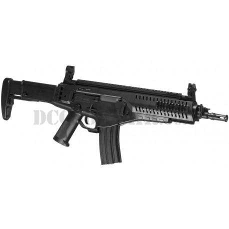 Beretta ARX160 Black Umarex