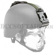 NVG Helmet Mount Strap MICH Emerson