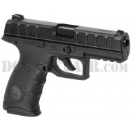 Beretta Apx Co2 Metal Slide Umarex