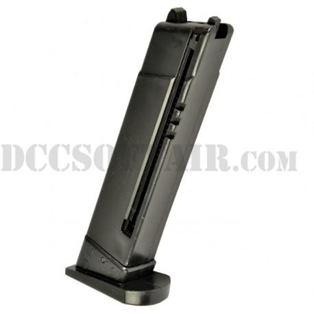 Caricatore Beretta 92FS/M9 Molla Umarex