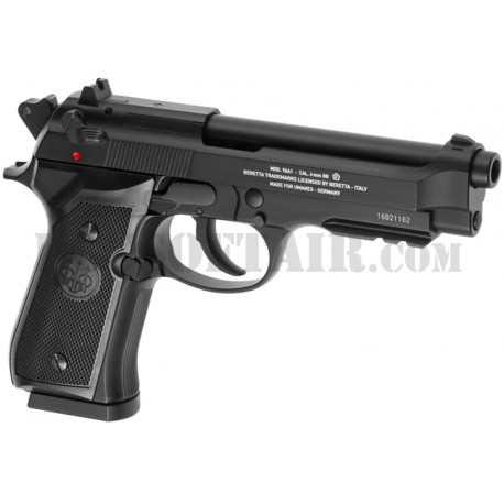Beretta 96A1 Co2 Full Metal Umarex