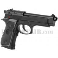 Beretta 92FS Elettrica Umarex