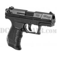 Walther P22 a Molla Umarex