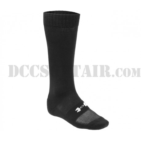 Calza Heatgear Boot Sock Under Armour