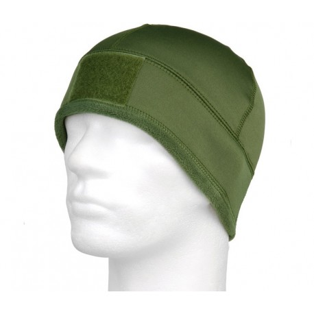 Berretto Tactical Fleece Watch Cap 101