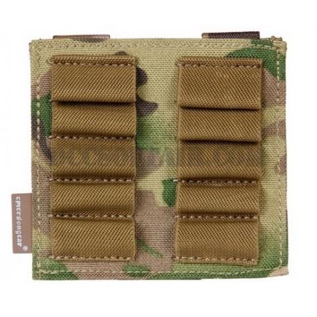 Tasca Military V1 Per Light Stick Emerson
