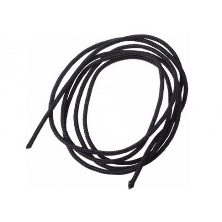 Cordino Per Sgancio Loop 1M Booster