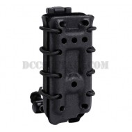 Tasca Caricatore Scorpion Pistol Mag Molle