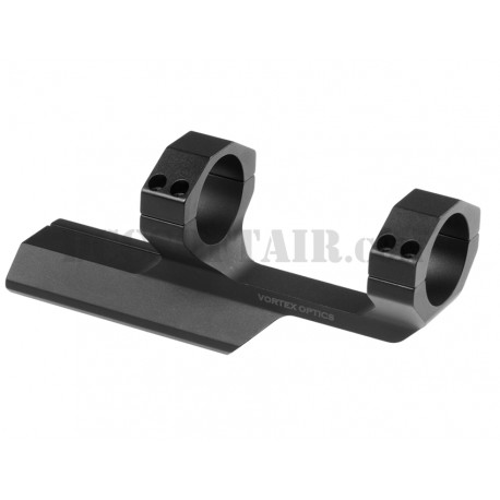 Cantilever Ring Mount 30mm 2-Inch Offset Vortex