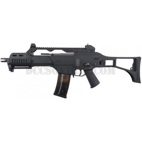 Replica SA-G12 EBB Carbine Specna