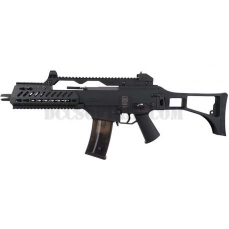 Replica SA-G11 Keymod EBB Carbine Specna