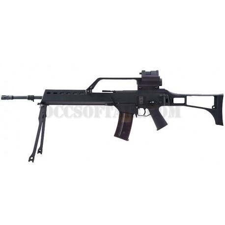 Replica SA-G13 EBB Carbine Specna