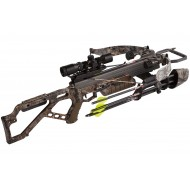 Balestra Micro 335 Realtree Package Excalibur