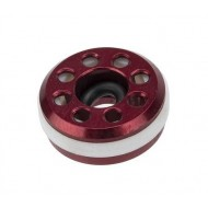 Poseidon PI-006 Ice Breaker Piston Head Red 14mm