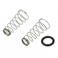 Poseidon PI-010 Ice Pick Replacement Springs + O-Ring