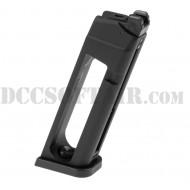 Caricatore Glock G17 Co2 Kjw KP-17