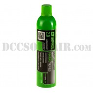 Bombola Di Gas Nuprol 2.0 High Performance 600ml