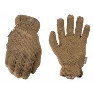 Guanti FastFit Coyote Mechanix