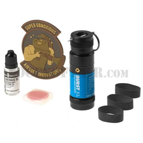Granata XL Burst Impact Banger Grenade