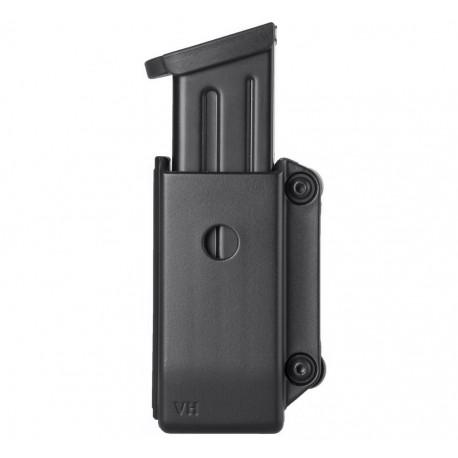 Porta Caricatore 8MH01 Bifilare Universale Vega Holster