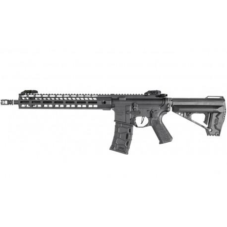 VR16 Avalon Saber Carbine Blk Full Metal Vfc