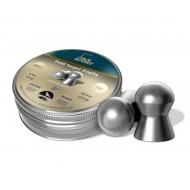 Piombini Field Target Trophy Cal.4,5mm H&N