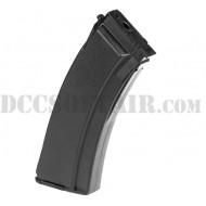 Caricatore Hicap Per Serie AK74 1000bb DBoys