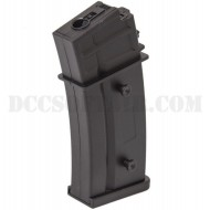 Caricatore G36 470bb JsTactical