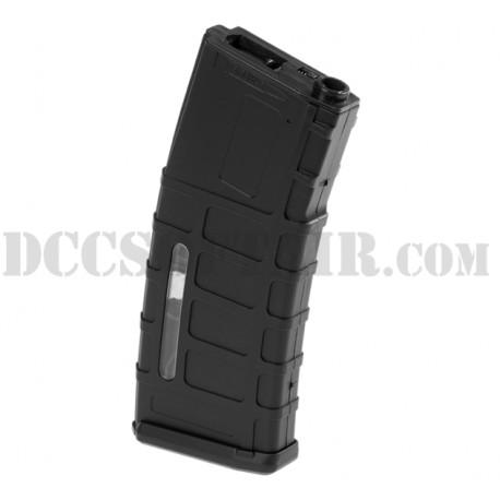 Caricatore Serie M4/M16 350bb JsTactical