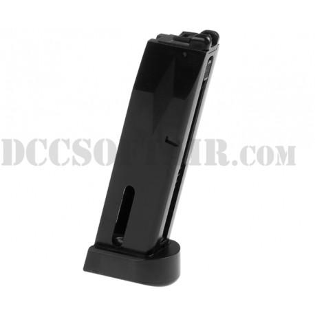Caricatore Per Pistola M9A1 Co2 Kjw