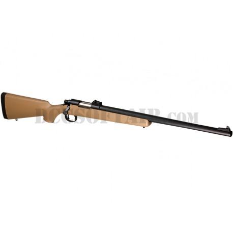 VSR-10 Pro Sniper Desert Tokyo Marui