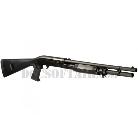 Fucile Benelli M3 Super 90 Tokyo Marui