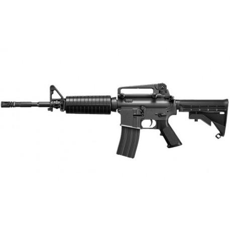 Colt M4A1 Carbine Tokyo Marui