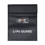 Borsa Di Sicurezza Li-Po Gfc