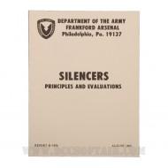 Manuale Principi e Valutazioni Dei Silenziatori
