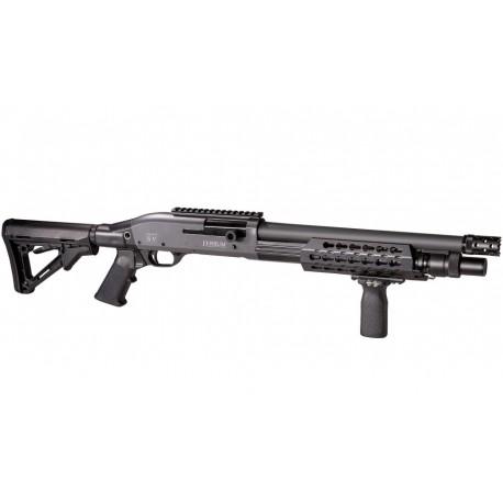 Shotgun Velites Ferrum S-V Secutor
