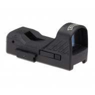 Competition III Dot Sight Walther