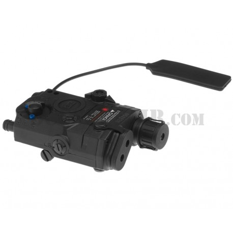 LA5 UHP Appearance Version Red Laser Element