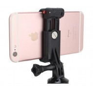 Supporto XCG SNAP-IN Phone Mount Lotopop